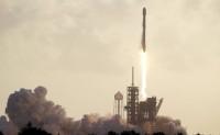 SpaceX首次执行军事发射任务 将NROL-76卫星送至预定轨道