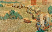 从东亚海权格局演化看中国的有限海权原则