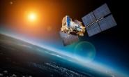SpaceX首颗互联网卫星今年升空 年均发射700多颗
