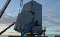 AMDR动态跟踪:雷声公司称AN/SPY-6(V)维护期会到2082年