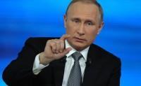 俄罗斯军费削减四分之一,故弄玄虚还是另有所图?