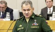 俄罗斯武装力量的现状及未来发展计划