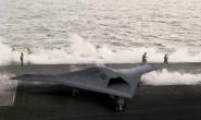 美国海军装备发展与太平洋舰队的运用
