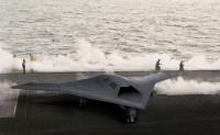 美国海军发布《未来海军》白皮书
