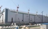 三星电子全球最大规模半导体生产线投产