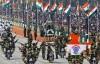 印度的边疆治理及成效