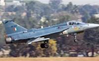 印度空军战斗机升级计划最新进展