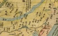 何为中国的新解读,在农耕、游牧与海洋文明之间