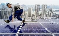 社科院报告:中国城镇化工业化进程结束 能源需求已达顶峰