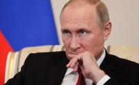 """从两次移民潮看俄罗斯的""""失血""""与""""萎缩"""""""
