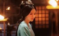 三国第一美女不是貂蝉,王者荣耀还搞错了她的名字
