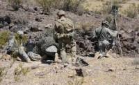美国陆军网络作战能力分析