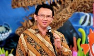 印尼钟万学案件与伊斯兰政治