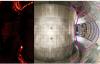 中国全超导托卡马克(EAST)东方超环获得百秒量级稳态高约束模等离子体