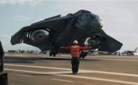 美国陆军三大涡轴发动机项目最新进展