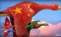 中国之后,亚洲新制造中心崛起