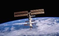 备战火星远征:惠普超算搭乘龙飞船奔赴国际空间站