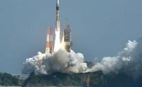 日本航空自卫队将设立太空部队