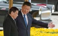 中国外交应坚持周边优先,要防范战略冒进