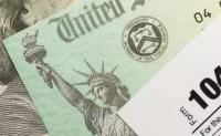 税收预扣代缴制是大政府的助长剂