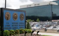 特朗普宣布将网络司令部升级为美军第十个联合作战司令部