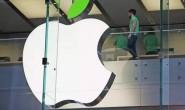 为什么你的iPhone数据线不耐用?