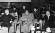 大战略、权力政治与1960年代中国对美政策