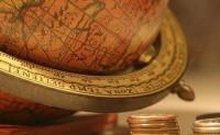 中投资产规模超9000亿美元 成为全球第二大主权财富基金