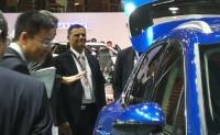 """电动汽车行业延续""""市场换技术""""模式,这次会不一样吗?"""