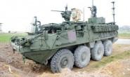 美国陆军激光武器项目发展现状