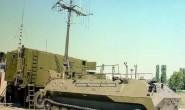 俄罗斯电子战系统性能与装备概况