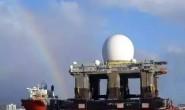 美国海基X波段雷达(SBX)发展分析
