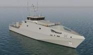 澳大利亚2026国防现代化计划