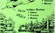 国防高级研究计划局(DARPA)实施颠覆性技术创新的各方利益分析