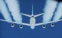 航空生物燃料研究与应用进展