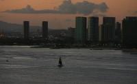 夏威夷重启冷战时期核预警系统