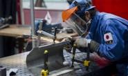 日本企业遭遇40年来最严重劳动力短缺
