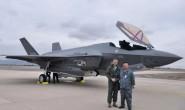 日本空中作战能力的现状及其未来发展