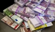 美元霸权与欧洲金融安全