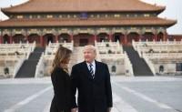 特朗普执政对中国重塑东北亚地缘格局是历史机遇