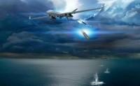 美国海军成功验证MQ-9无人机反潜战能力