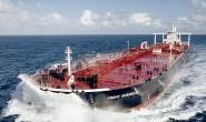 美国对华原油出口飙升 欧佩克减产处境尴尬