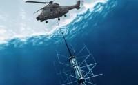 欧美直升机反潜装备现状