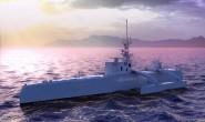 美军颠覆性反潜项目取得重大进展,装备体系将发生结构性变革