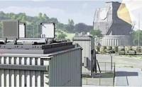 """日本内阁批准购买两套""""陆基宙斯盾""""导弹防御系统"""