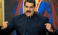 """委内瑞拉发行加密数字货币""""石油币""""每个币等同一桶原油"""
