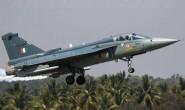 """印度空军购买83架""""光辉""""Mk-1A型战斗机"""