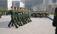 解放军报:坚决贯彻武警部队归中央军委建制的重大政治决定
