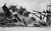 如何应对下一次珍珠港式偷袭?