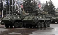 美国陆军战略发展动向